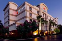Candlewood Suites Ft. Lauderdale Air/ Seaport Image