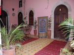 Safi Morocco Hotels - Riad Etoile D'essaouira