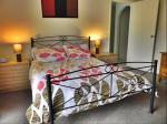 Bright Australia Hotels - Making Waves