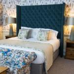 Judges Lodging - a Thwaites Inn of Character