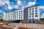 Golden Valley Minnesota Hotels - Courtyard Minneapolis West