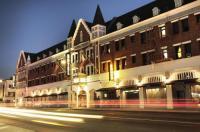 Hollywood Historic Hotel Image