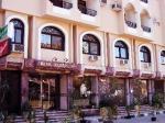Luxor Egypt Hotels - Royal House Hotel