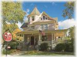 Algoma Wisconsin Hotels - White Lace Inn