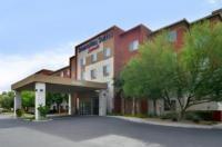 Springhill Suites Las Vegas Henderson Image