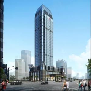 Huizhou Hotels With An Airport Shuttle Service Deals At