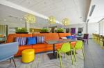 Blue Ash Ohio Hotels - Home2 Suites By Hilton Blue Ash Cincinnati