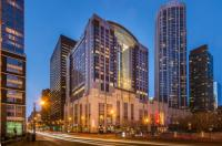 Embassy Suites by Hilton Chicago Magnificent Mile Image