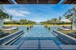 Phan Thiet Vietnam Hotels - The Level Villas At Melia Ho Tram Beach Resort