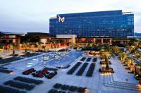 M Resort Spa & Casino Image