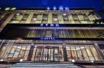 Dalian China Hotels - JI Hotel (Dalian Airport)
