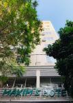Haiphong Vietnam Hotels - Maxims Hotel Hai Phong