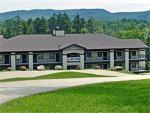 West Bridgewater Vermont Hotels - Hillside Inn