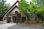 Chesterton Indiana Hotels - Spring House Inn