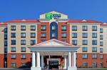 Troy New York Hotels - Holiday Inn Express Hotel & Suites Latham