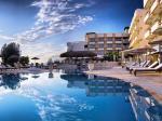 Kusadasi Turkey Hotels - Hotel Carina