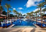 Paradise Island Bahamas Hotels - The Cove At Atlantis