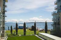 The Sidney Pier Hotel & Spa Image