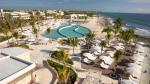 Akumal Mexico Hotels - TRS Yucatan Hotel - Adults Only