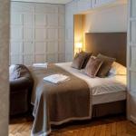 Hotels near The Royal Bath & West of England Showground - Bannatyne's Charlton House Spa Hotel