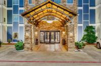 Staybridge Suites Tyler University Area Image