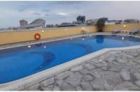 Akas-Inn Hotel Apartment