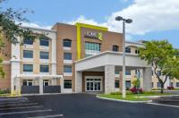 Home2 Suites by Hilton Miramar Ft Lauderdale