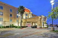 Hampton Inn & Suites San Antonio/Northeast I-35 Image