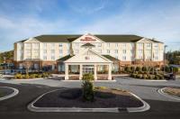 Hilton Garden Inn Wilmington Mayfaire Town Center Image