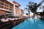 Acapulco Mexico Hotels - Encanto Acapulco