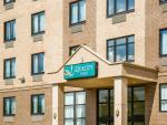 Maspeth New York Hotels - Quality Inn Woodside Queens