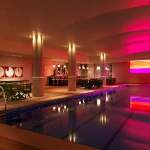 Haymarket Hotel Firmdale Hotels