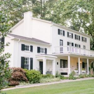 Fairville Inn