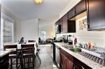 Munster Indiana Hotels - Luxe 3bdr Executive Vacation Residence