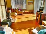 Merimbula Australia Hotels - Buena Vista
