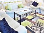 Bright Australia Hotels - Quarterdeck
