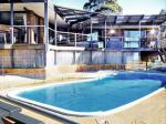 Bright Australia Hotels - Sapphire Views