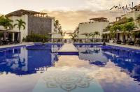 Aldea Thai Luxury Condo Hotel
