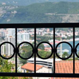 Budva Hotels With Parking Deals At The 1 Hotel With Parking In