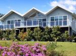 Merimbula Australia Hotels - Allure
