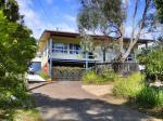 Merimbula Australia Hotels - The Hideaway