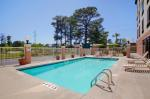 Wilmington North Carolina Hotels - Wingate By Wyndham Wilmington