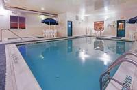 Country Inn & Suites By Carlson, Chambersburg Image