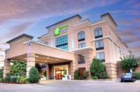 Holiday Inn Express Hotel & Suites Tyler South Image