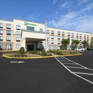 Holiday Inn Fredericksburg - Conference Center
