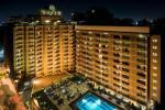 Giza Egypt Hotels - Safir Hotel Cairo