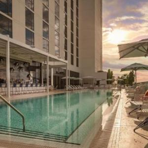 The Dalmar Fort Lauderdale a Tribute Portfolio Hotel