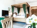 Hof Bei Salzburg Austria Hotels - Salzburg Hotel Holznerwirt