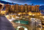 Solitude Utah Hotels - Hyatt Centric Park City