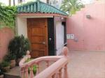 Meknes Morocco Hotels - Riad Raouia